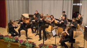 Kulturhighlight in Schwanenstadt: Wiener Saloniker und Staatsopernballett