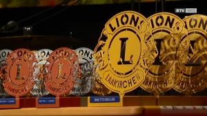 Lions Sommerfest