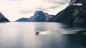 Lakeventure 2017