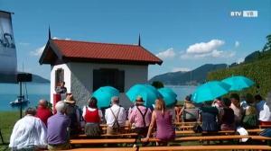 Gustav-Mahler-Fest in Steinbach