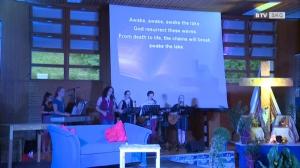 Awake the Lake - Glaube und Kirche neu verpackt