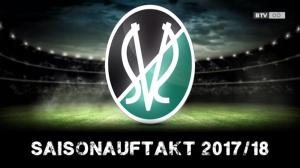 FB: SV Guntamatic Ried - SC Wiener Neustadt