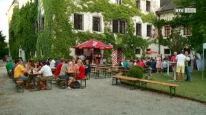 Genussfest des Lions Club Almtag in Scharnstein