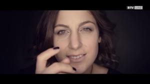 ArianA – Linzer Musicaldarstellerin und Sängerin in den Charts