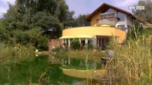 Das ist Oberösterreichs schönster Garten!