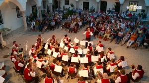 Die Gmundner Schlosskonzerte