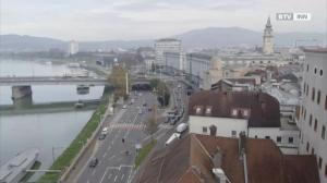 WKOÖ präsentiert Standort-Masterplan