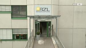 Bildung öffnet Tore - Bildungszentrum Lenzing