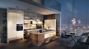 Breitschopf - macht Ihre Küche