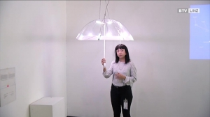 Ars Electronica – Kunstuniversität ist mit an Bord