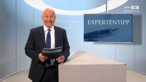 Expertentipp Dr. Pöltner - Testament