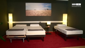 Sembella Schlafkomfort – alles was ein Bett braucht