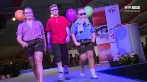 Modische Kids & junge Tracht – Gewerbeschau Waizenkirchen