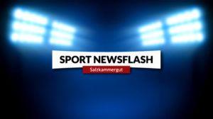 Sportnewsflash