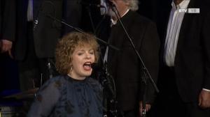 Maria Loibichler und der Stelzhammerchor LIVE