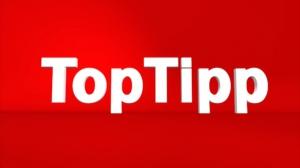 Top Tipp