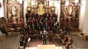 200 Jahre Kirchenchor Ebensee