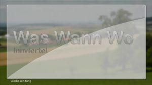 WWW - Was Wann Wo