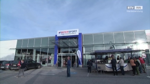 Intersport Kaltenbrunner sagt