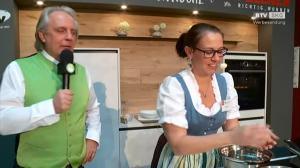 Herrliches Wildgericht aus der SEP Marktküche!