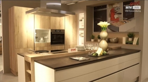 XXXLutz Küchen