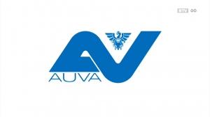 AUVA - Prävention heißt das Zauberwort