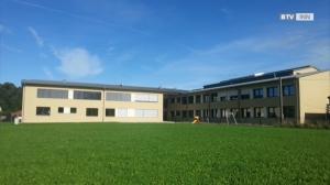 Ganz Mettmach feiert NMS- & LMS-Eröffnung