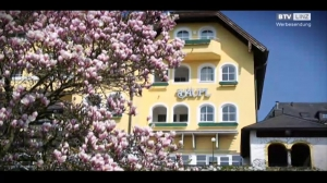 Attersee7 - Hotel Häupl