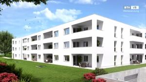 Leinweber & Partner - Wohnen in Frankenmarkt