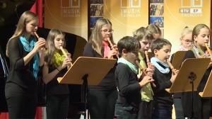 40 Jahre Landesmusikschulwerk - LMS Eferding