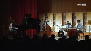40 Jahre Landesmusikschulwerk - Gemeinschaftskonzert in Bad Schallerbach