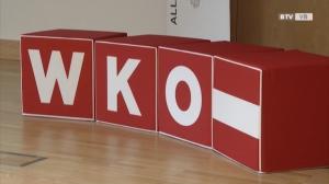 WKO Kompass Demografie - Abfederung des Lehrlings- und Fachkräftemangels