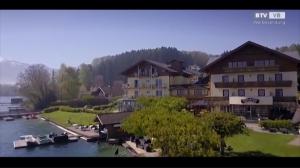 ****Hotel Stadler in Unterach am Attersee