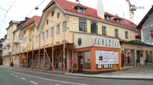Das Schleisshaus