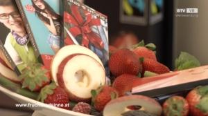 Frucht & sinne – Das besondere originelle Geschenke mit viel Genuss