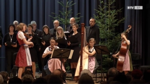 Weihnachten – ein besonderes Fest