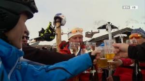 Oberösterreich rockt Obertauern