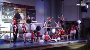 Allgemeiner Turnverein holt Broadway Musicals nach Vöcklabruck