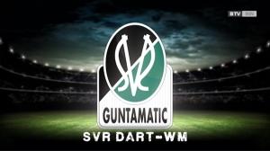 SV Ried Darts-Challenge