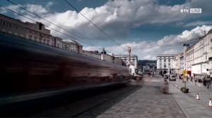 Der Linz-Tourismus boomt!