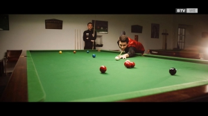 Snooker Facts and Basics