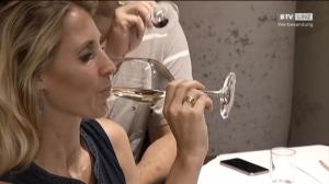 So verkostet man Wein richtig!