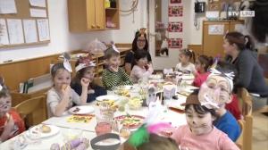 Kindergartengebühr günstiger als 2009 - Trotzdem viele Abmeldungen