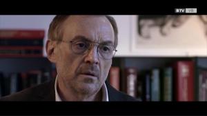 Arthur und Claire - Filmpremiere mit Josef Hader