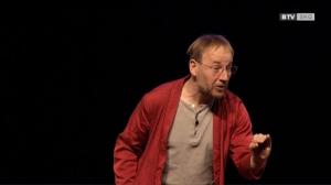 Roland Düringer - Der Kanzlermacher