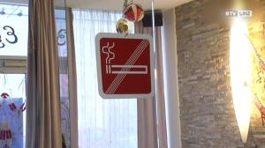 Volksbegehren für Nichtraucherschutz gestartet