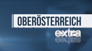 BTV OÖ EXTRA - 24.10.2018