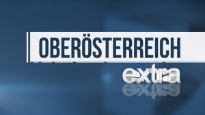 BTV OÖ EXTRA - 02.11.2018