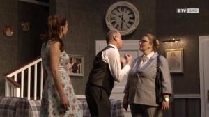 Tom, Dick und Harry - Theatergruppe Vorchdorf