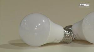 Mehrwert für Energie AG Kunden